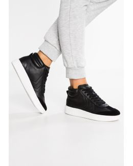 Aarhus Classic High High-top Trainers