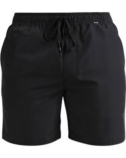 One&only Swimming Shorts