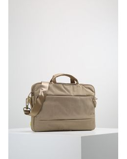 City Brief Laptop Bag