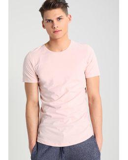 Jjprhugo Slim Fit Basic T-shirt