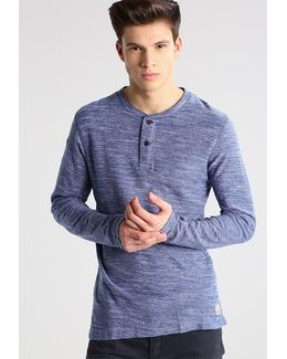 Jjvsebastian Slim Fit Jumper
