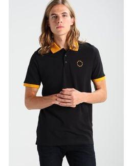 Jcosound Slim Fit Polo Shirt