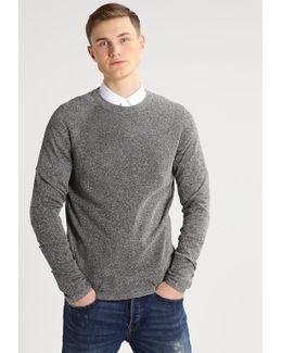 Jcoperlin Jumper