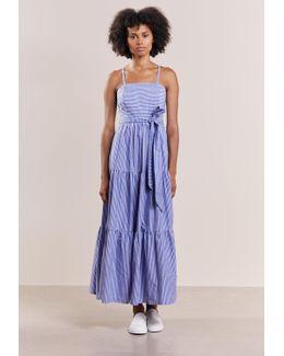 Garratt Sheena Maxi Dress