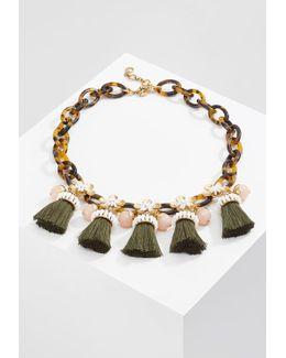Anais Necklace