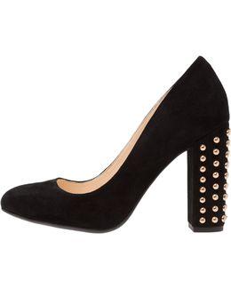 Bainer Classic Heels
