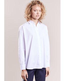 Nicco Comfy Shirt