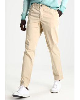Chaze Trousers