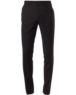 Paulie Suit Trousers