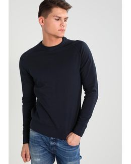 Immo Long Sleeved Top