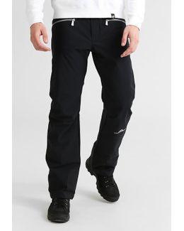 Truuli Waterproof Trousers
