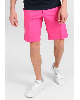 Somle Sports Shorts