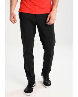 Ellott Micro Trousers