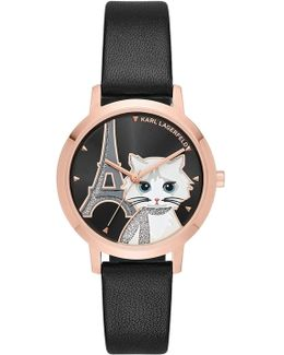 Camille Watch