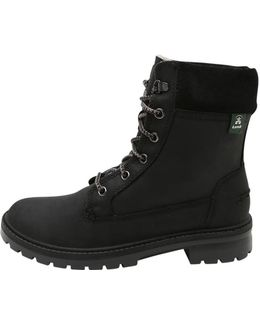 Rogue6 Winter Boots