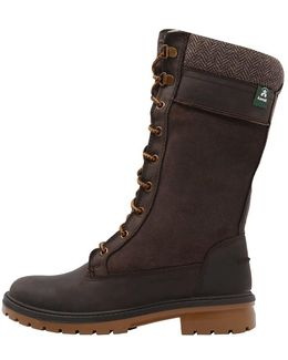 Rogue Winter Boots