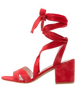 Victoria Sandals