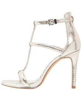 Bertel Sandals