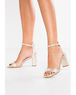 Lex Sandals