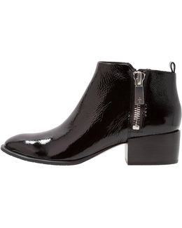 Addy Ankle Boots