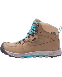 Westward Wp Walking Boots