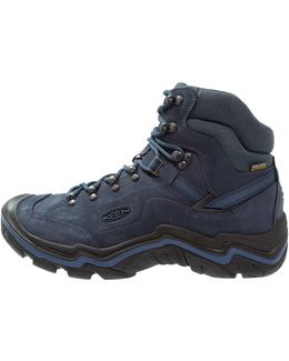 Galleo Wp Walking Boots