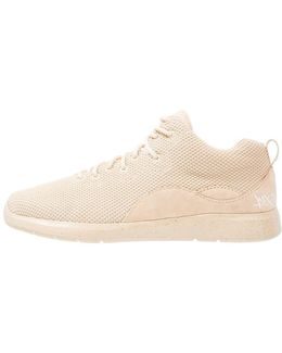 Rs 93 X-knit Trainers