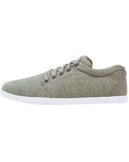 Lp Low Trainers