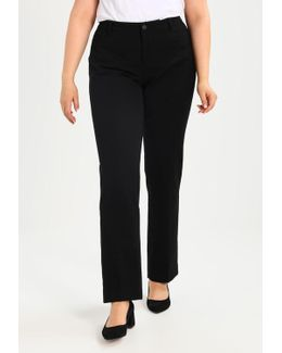 Adelle Trousers