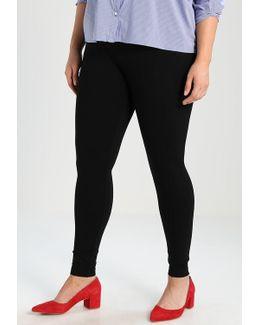 Modern Leggings