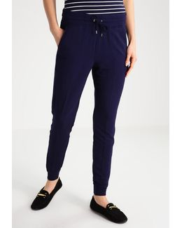 Patrizia Tracksuit Bottoms