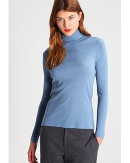 Kernan Long Sleeved Top