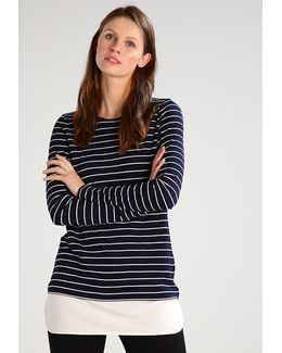 Shianda Long Sleeved Top