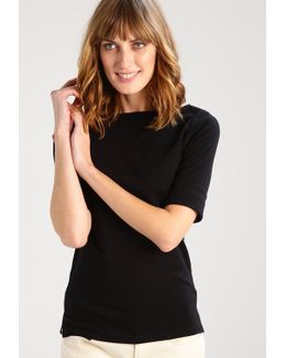 Judy Basic T-shirt