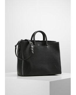 Kintla Handbag