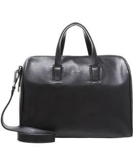 Mitsuko Handbag