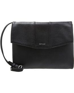 Eleha Across Body Bag