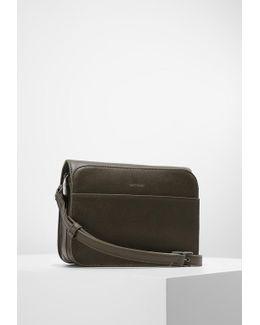 Elle Across Body Bag