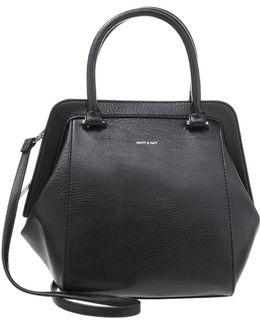 Sheenan Handbag