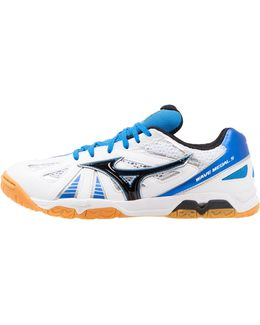 Wave Medal 5 Sports Shoes