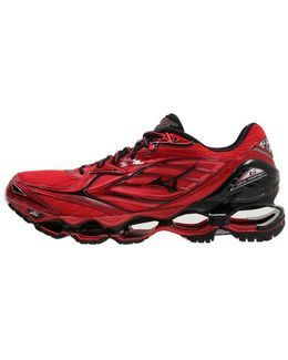 Wave Prophecy 6 Neutral Running Shoes