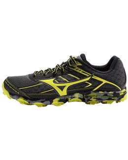 Wave Hayate 3 Trail Running Shoes