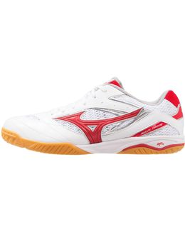 Wave Drive 8 Sports Shoes