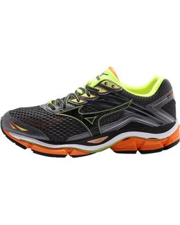 Wave Enigma 6 Neutral Running Shoes