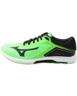 Wave Sonic Competition Running Shoes