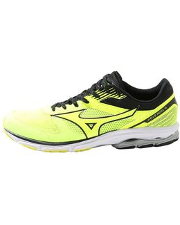 Wave Aero 16 Competition Running Shoes