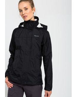Precip Hardshell Jacket