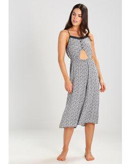 Magic Mystery Pyjamas