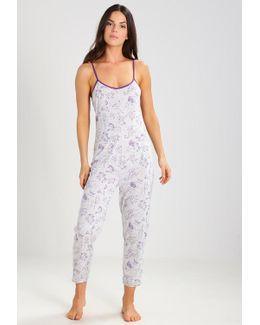 Astro Pyjamas