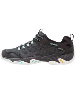 Moab Fst Gtx Hiking Shoes